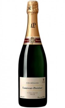 Champagne laurent perrier prix pas cher for Champagne delamotte brut prix